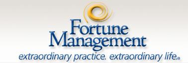 Fortune Management, Dental Executive Coach