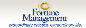 Fortune Management, Dental Executive Coach