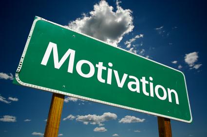 motivation, technology leader, productivity