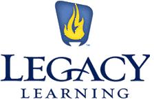 Legacy Learning, Leadership coaching