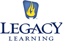 Legacy Learning, Leadership coaching