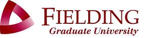 Fielding Logo resized 600